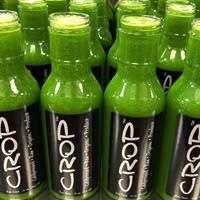 Crop Juice – University Park