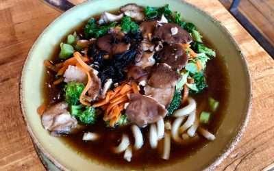 Life Alive Salem Miso Soup 1
