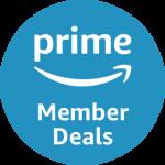 Prime wholefoods deals