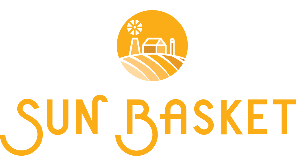 Sun Basket Clean Food Delivery