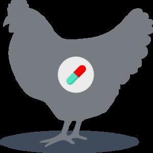 antibiotic free claims